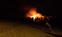 Osterfeuer16